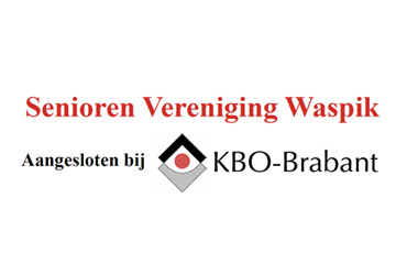 seniorenvereniging