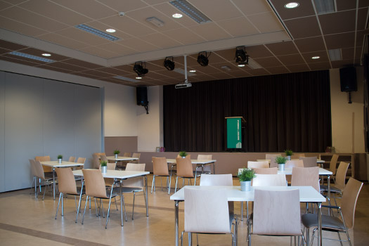 Grote zaal 3